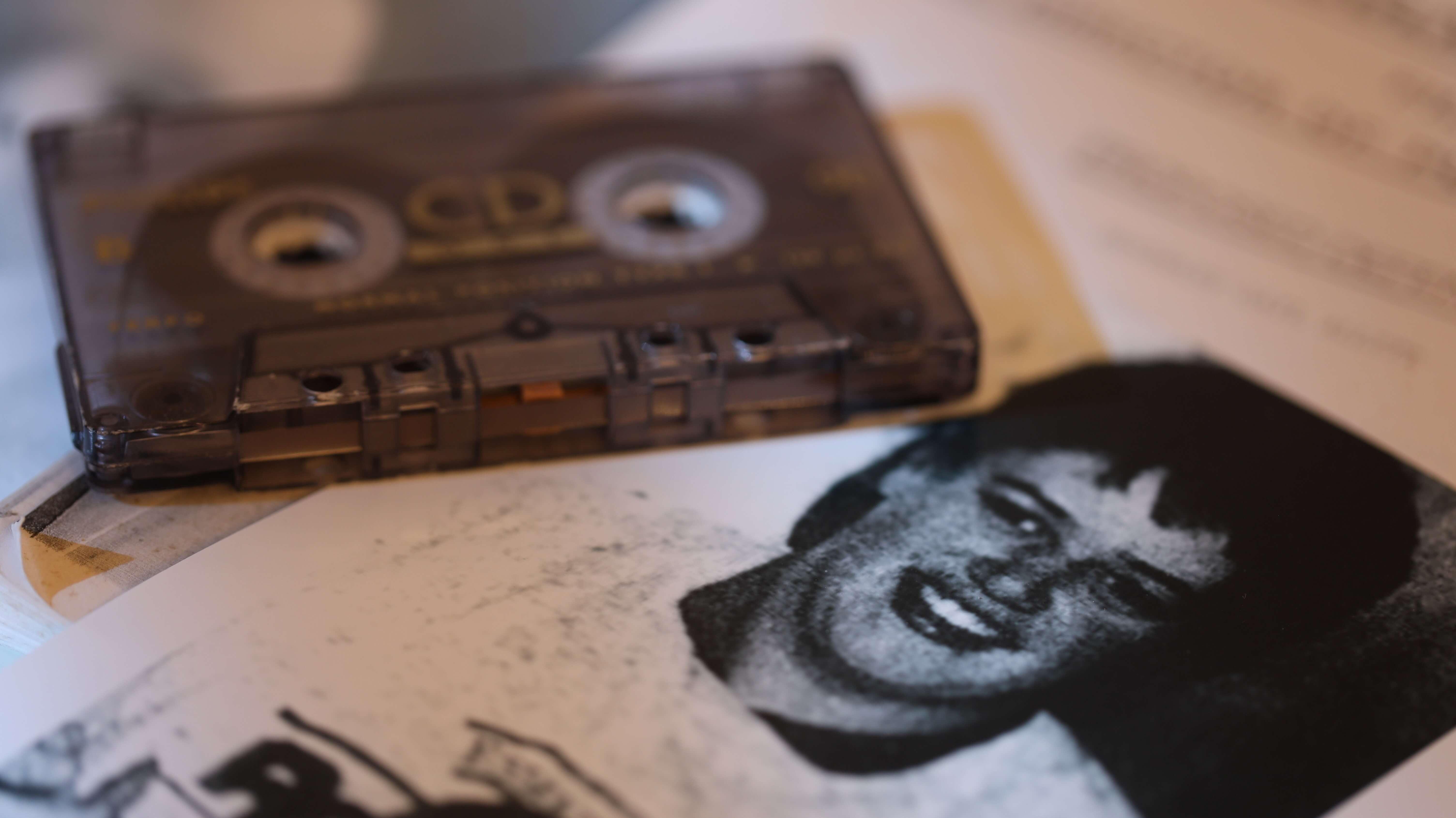 Woodcut Media announces chilling documentary series 'The Beverley Allitt Tapes' for Sky Crime