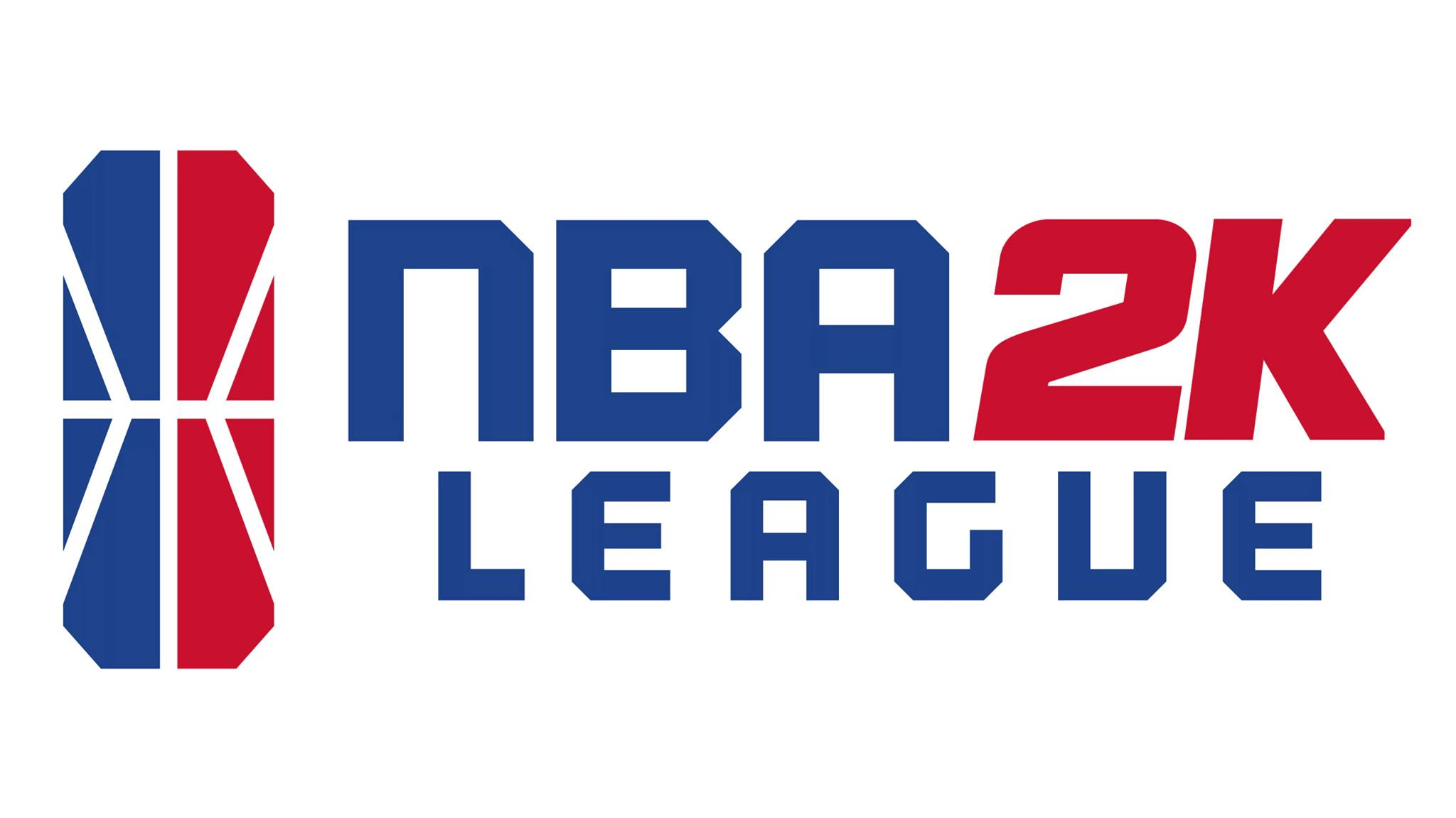 eGG Network begins broadcasting the NBA 2K League in Southeast Asia