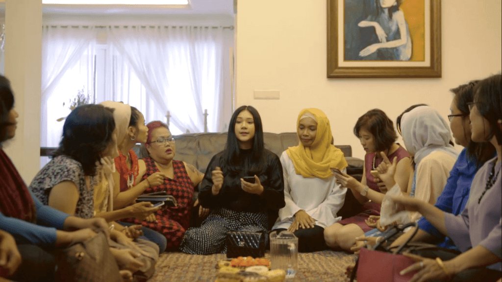 Viddsee announces content partnership with Indonesia's RCTI+