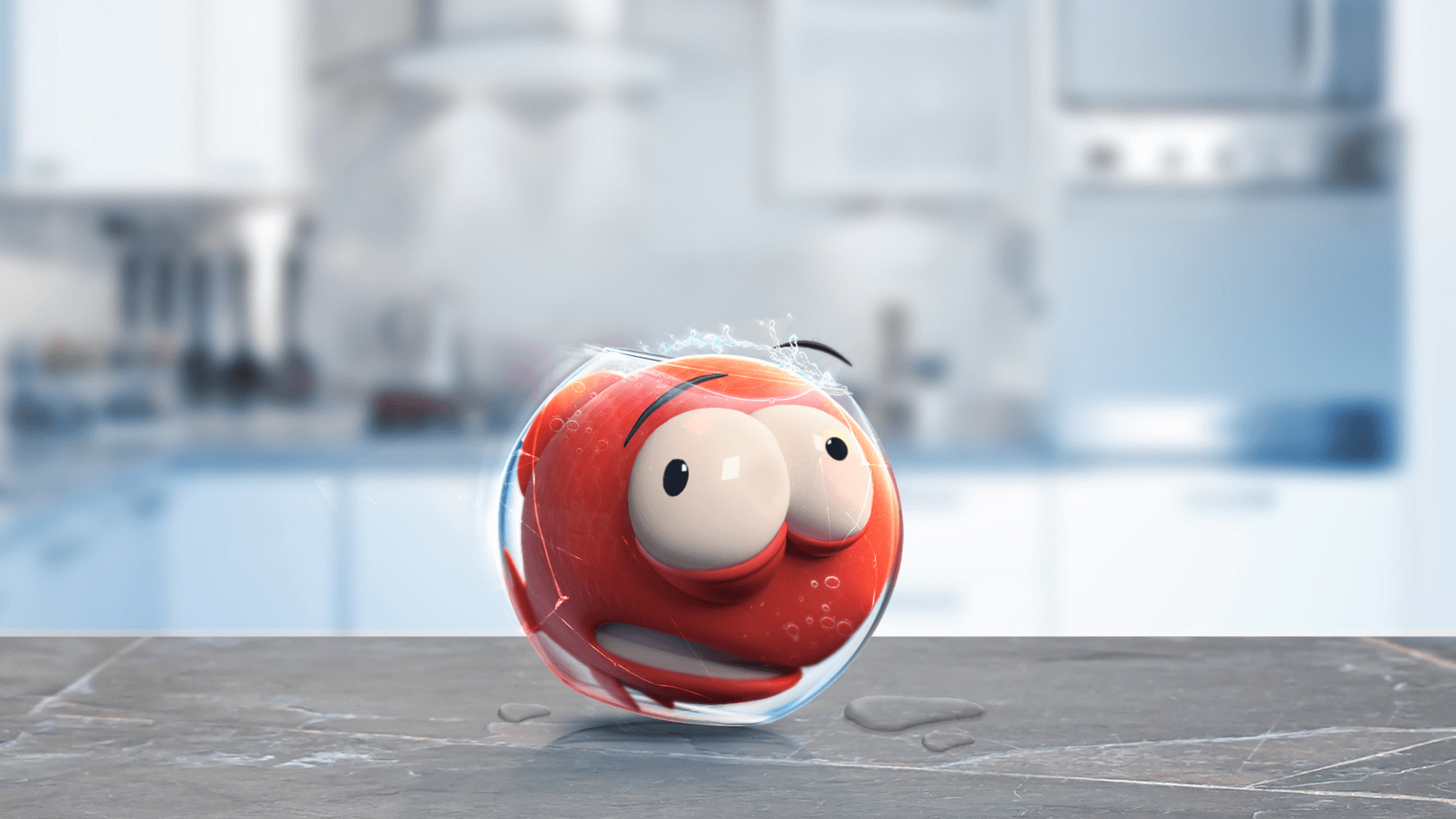 Tencent Video signs co-production deals with three major European studios for Tencent Kids original shows