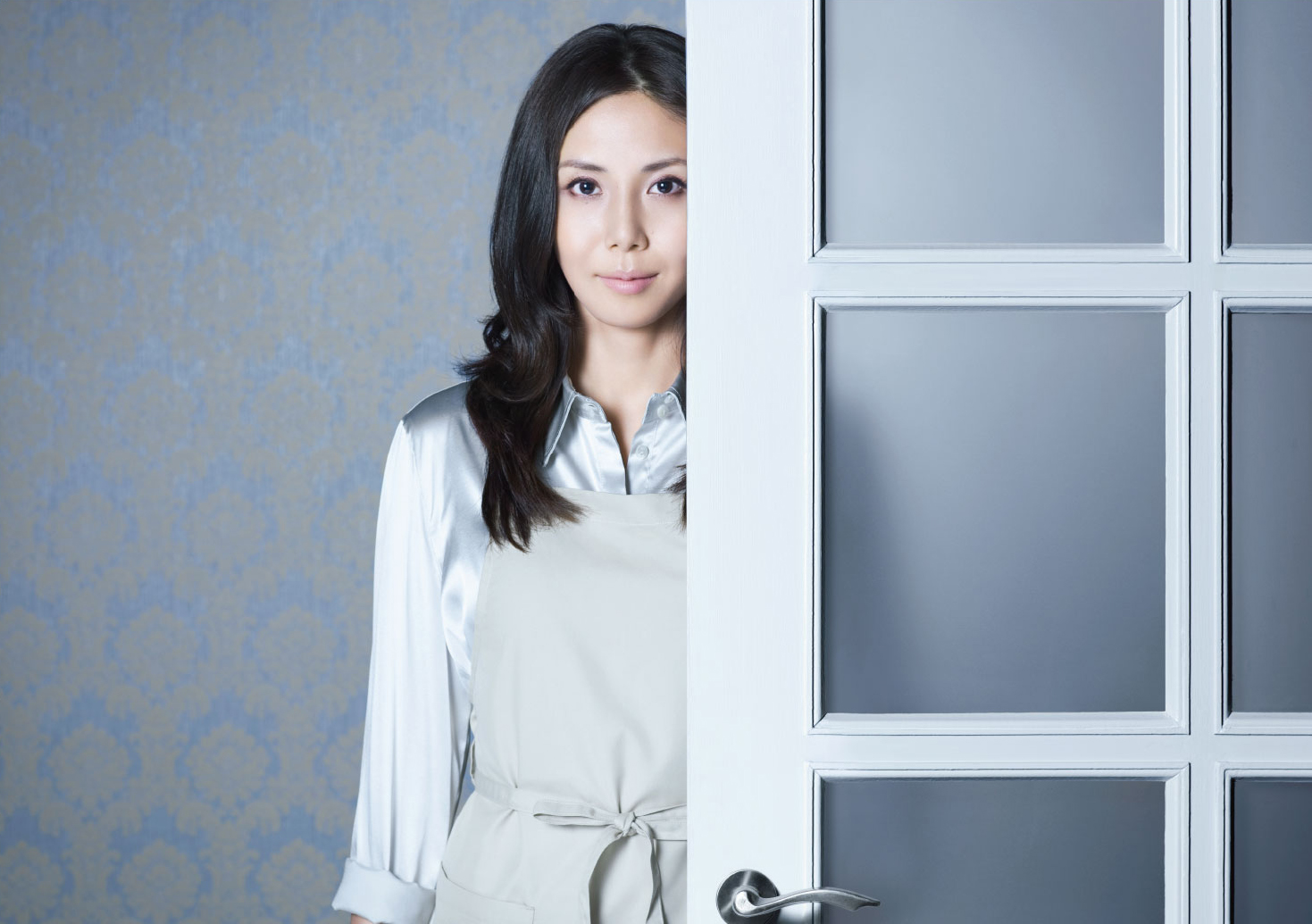 Nippon TV's hit drama series 'I'm Mita, Your Housekeeper.' to air in Turkey