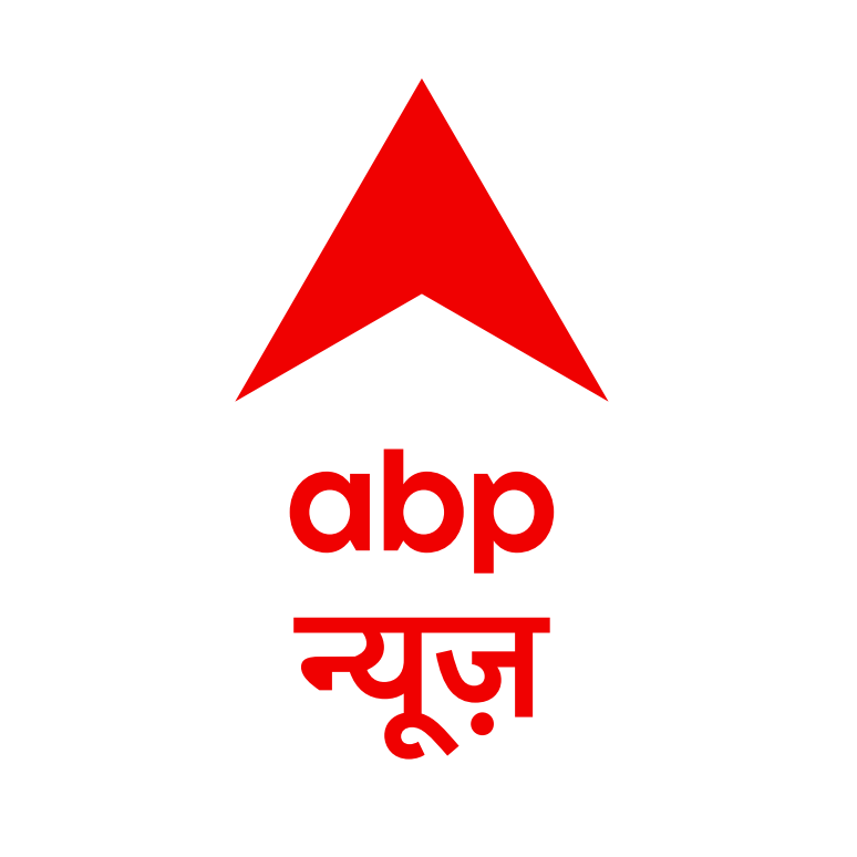 ABP News announces a comprehensive lineup for Union Budget and West Bengal Elections