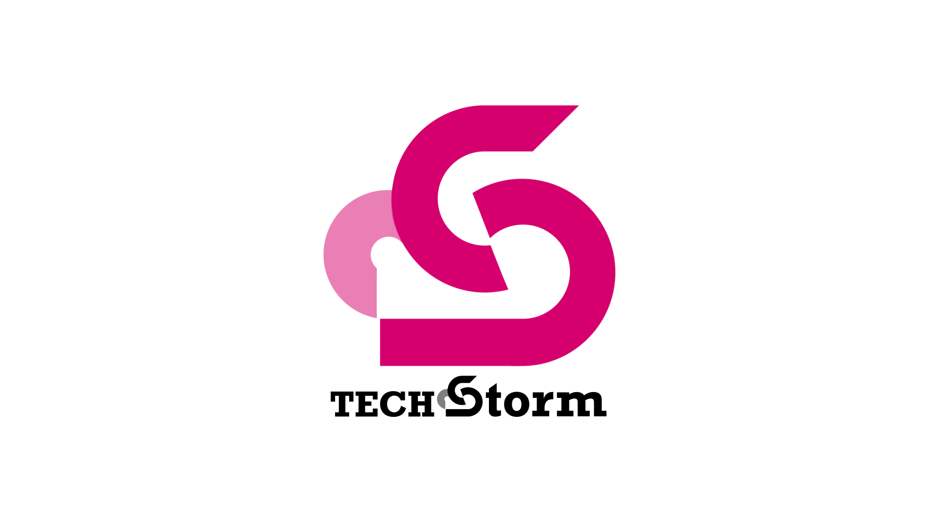 TechStorm grows at meteoric speed as it closes Series A fund raising
