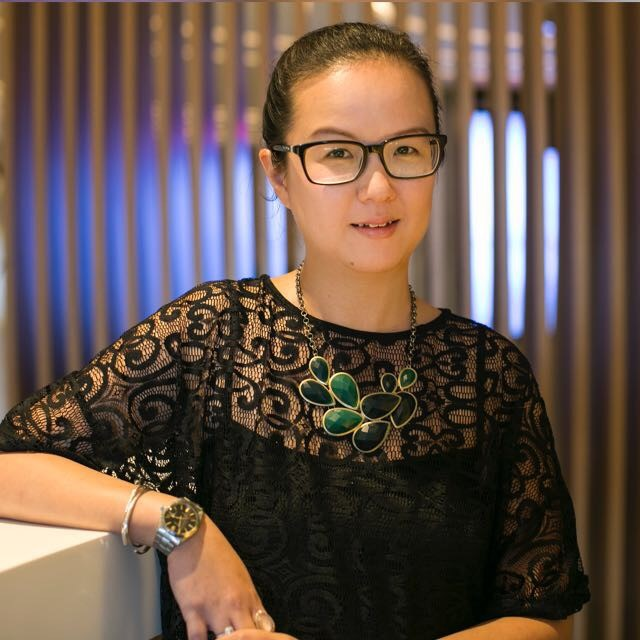 Discovery, Inc. promotes Lynn Ng to Vice President, Head of Content, Asia Pacific