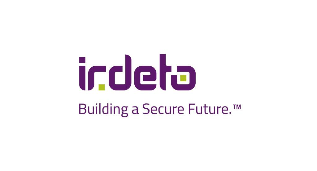 Irdeto seals partnership with KAON Broadband for Trusted Home solution