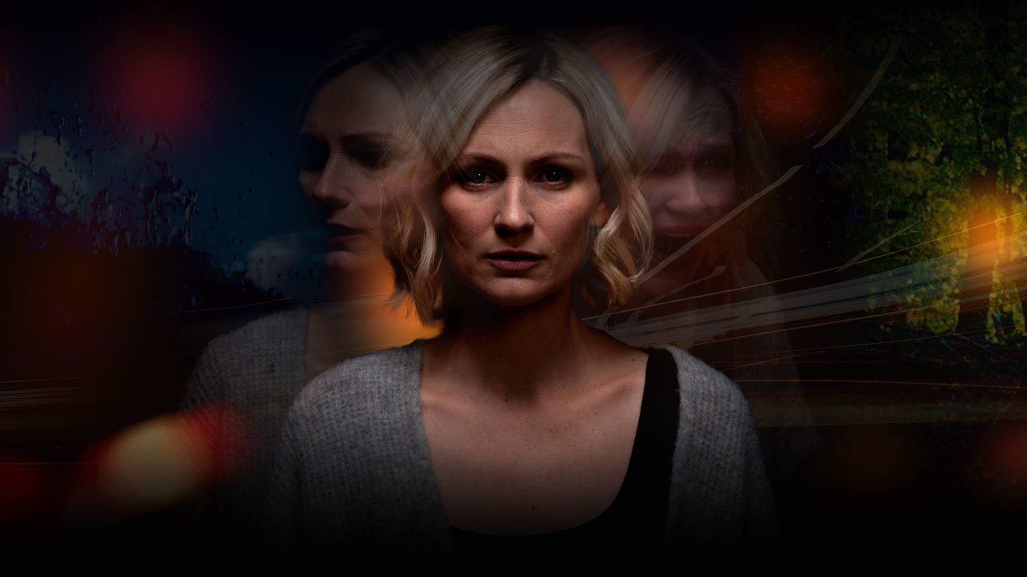 Passion Distribution secures international rights to new drama series 'bregus / fragile'