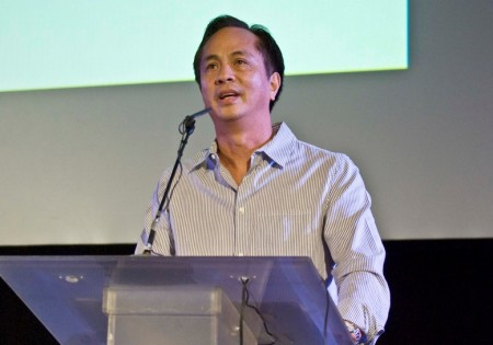 ABS-CBN to receive pitches for online content from the public
