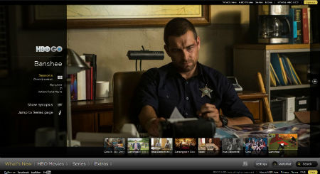 HBO GO launches in the Philippines - Page 2 of 2