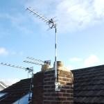 tv aerials ramsbottom