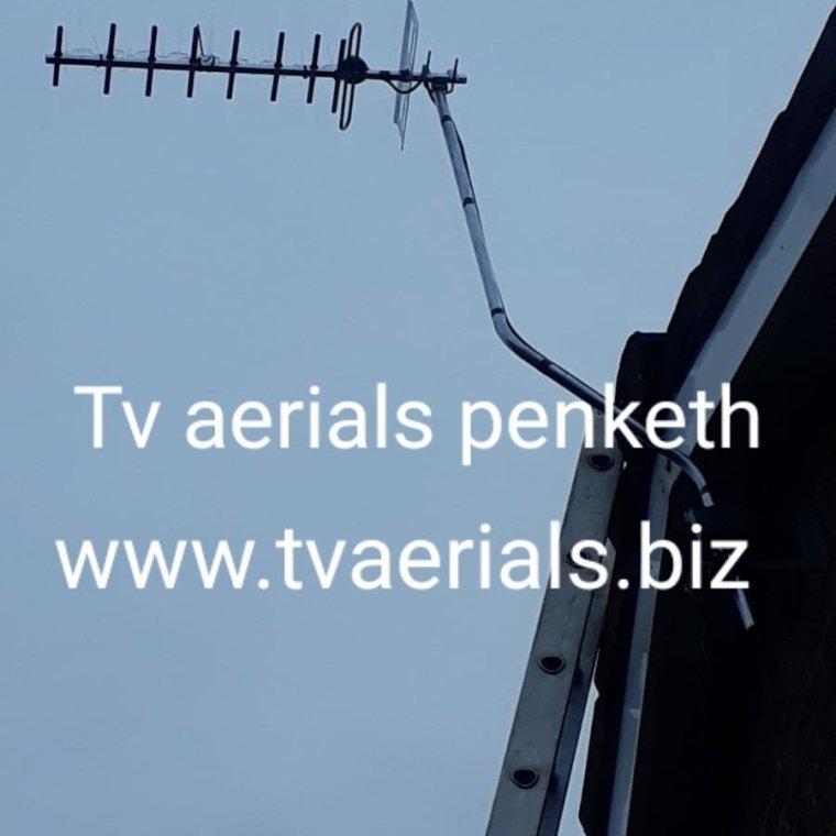 www.tvaerials.biz