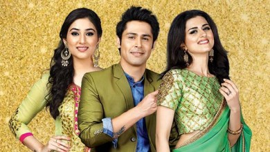 Kindred Hearts 22 July 2019 Zee World Update