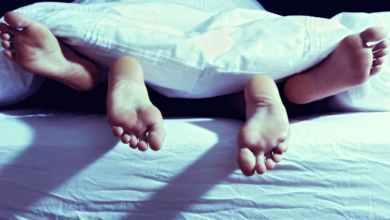 """Underaged girls enjoy s3x more"" – 24-year-old man who raped 11-year-old girl"