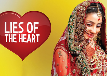 Lies of the Heart 29 May 2020