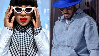 Fan Prays For Ozo to secure endorsement deals like his 'Twin Sister', Erica (Photo)