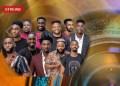 Meet ALL BBNaija 2021 Season 6 Housemates – Shine Your Eyes Edition