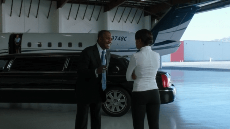 Rowan-Pope-and-Olivia-Pope-775x435