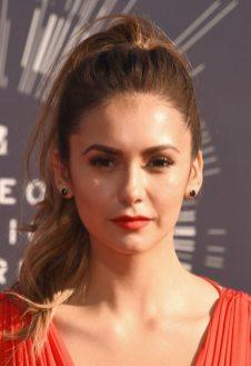 Nina MTV Video Music Awards 2