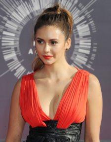 Nina MTV Video Music Awards 23