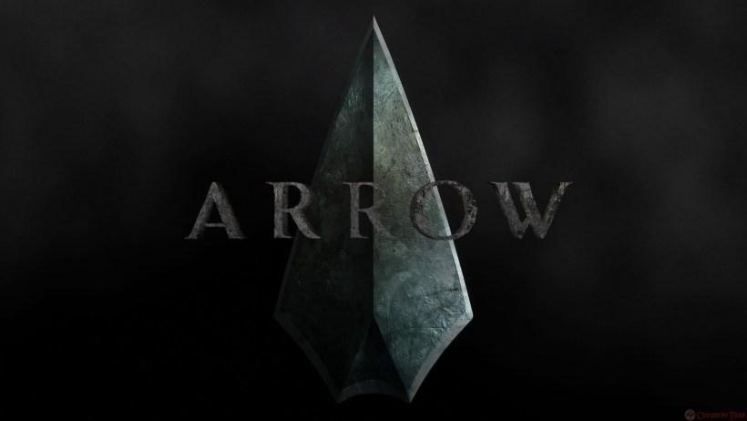 "Arrow 3x05 ""The Secret Origin of Felicity Smoak"" Official Synopsis"