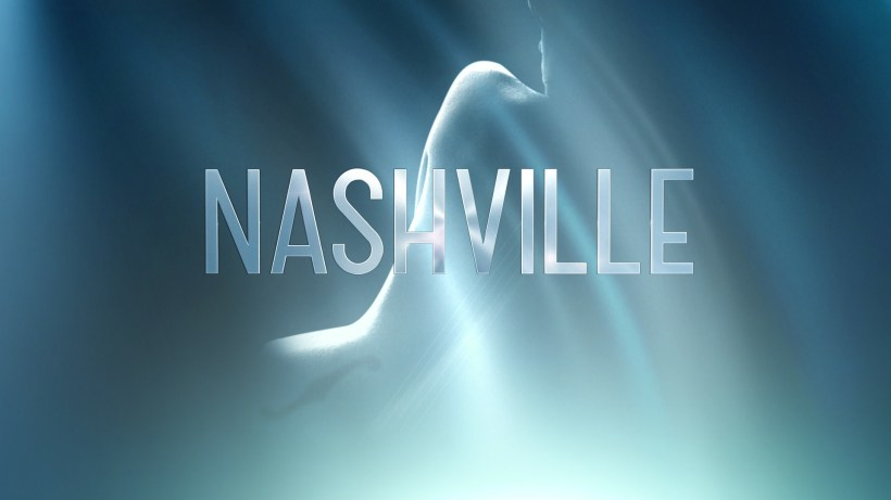 """Nashville 3x22 """"Before You Go Make Sure You Know"""" Synopsis [Season FINALE]"""
