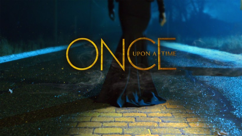 """Once Upon A Time 4x08 """"Smash the Mirror"""" Synopsis"""