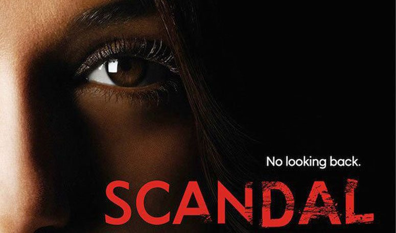 """Scandal 4x09 """"Where the Sun Don't Shine"""" Official Synopsis"""
