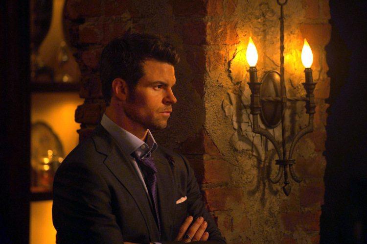 The Originals 2x02-3