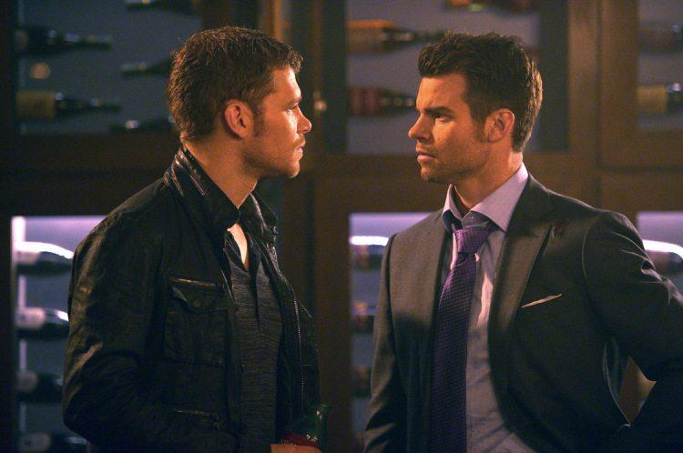 The Originals 2x02-4
