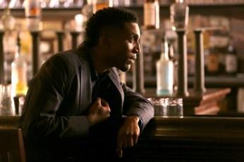 The Originals 2x03-2
