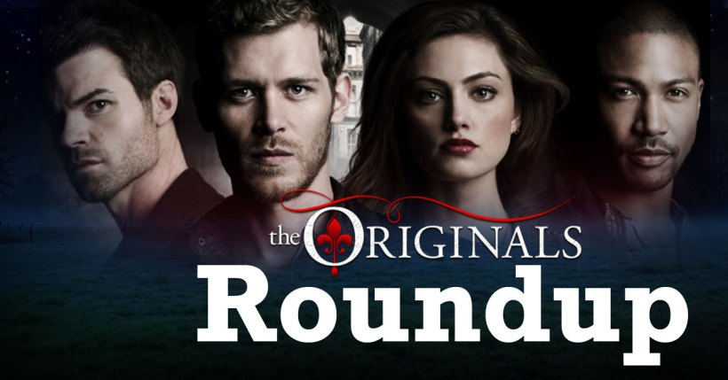 The-Originals-Roundup