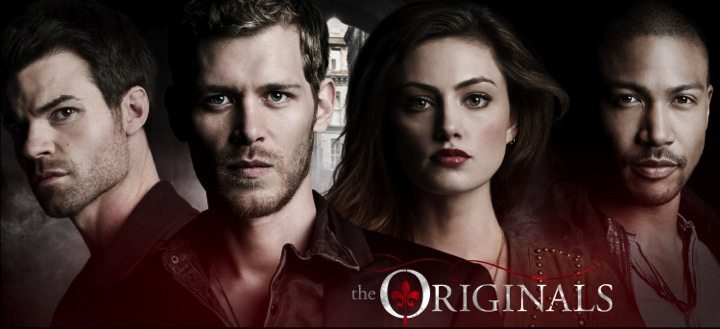"The Originals 2x22 ""Ashes to Ashes"" Synopsis [Season FINALE]"