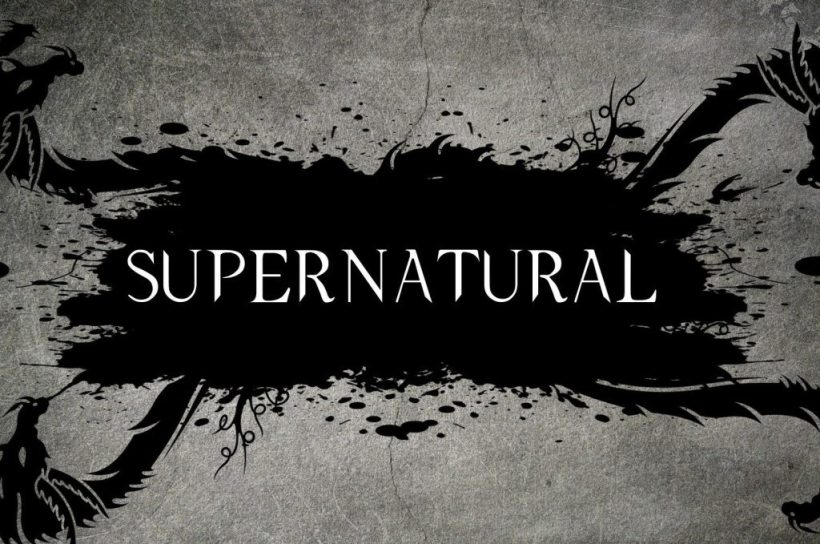 """Supernatural 10x06 """"Ask Jeeves"""" Official Synopsis"""