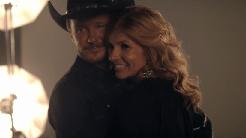 Nashville 303 Review 2