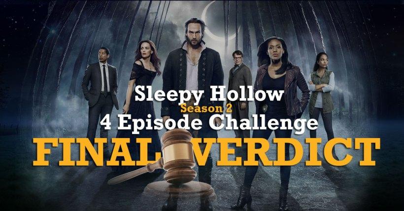 Sleepy-Hollow-Final-Verdict