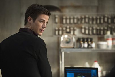 The Flash 1x02-10