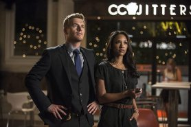 The Flash 1x02-4