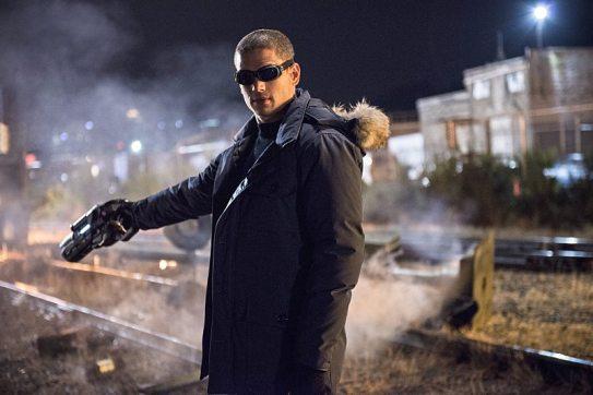 The Flash 1x04-1