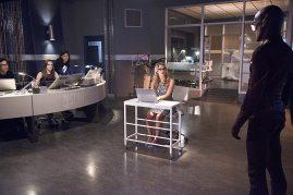The Flash 1x04-10