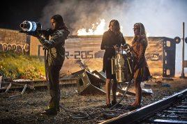 The Flash 1x04-14