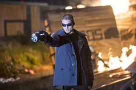 The Flash 1x04-17