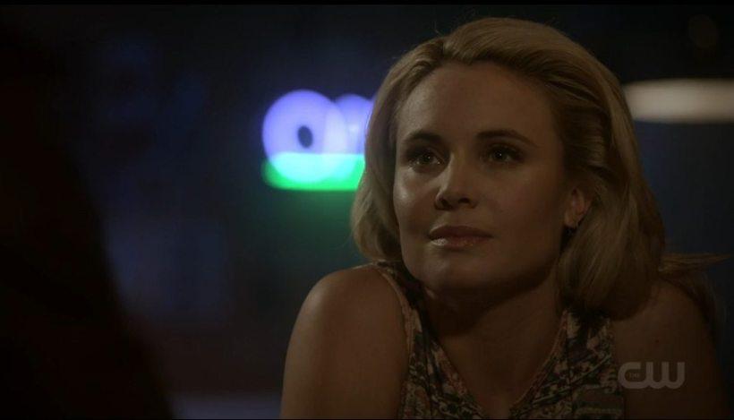 The Originals 2x04 Cami 2
