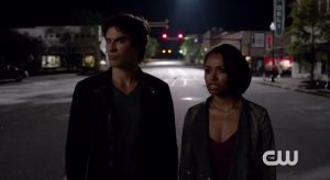 The Vampire Diaries 6.02 Producers Preview