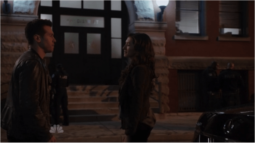 Chicago PD 208 4