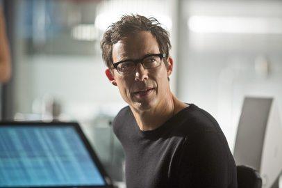 The Flash 1x08-10