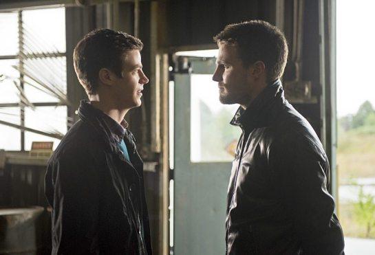 The Flash 1x08-17
