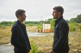 The Flash 1x08-18