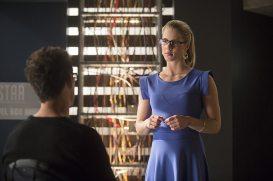 The Flash 1x08-5