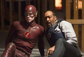 The Flash 1x08-6