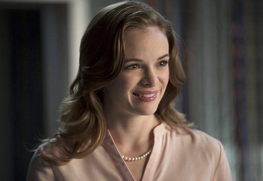 The Flash 1x08-7