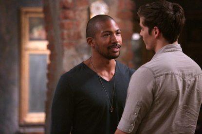 The Originals 2x08-5